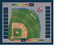 BIG Twins Ballpark - Board of Dreams expansion